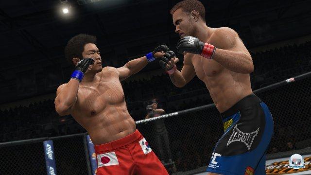 Screenshot - UFC Undisputed 3 (360) 2311377