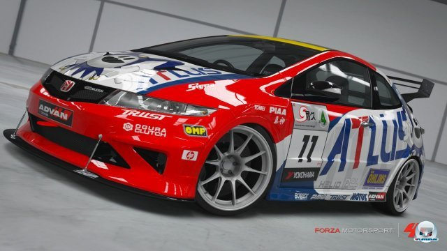 Screenshot - Forza Motorsport 4 (360) 2274922