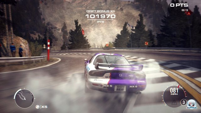 Screenshot - GRiD 2 (360) 92460856