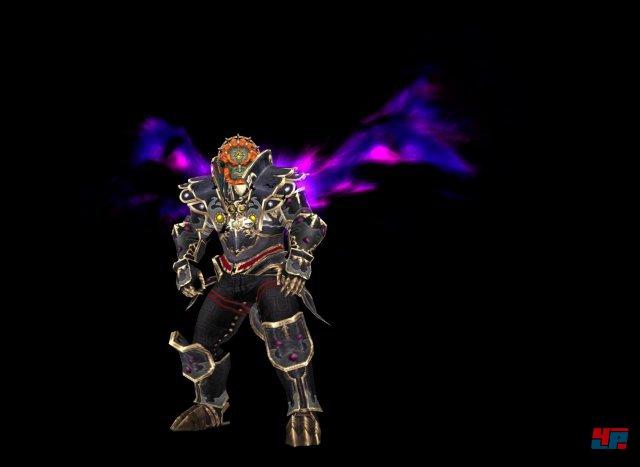 Screenshot - Diablo 3: Reaper of Souls (Switch) 92571486