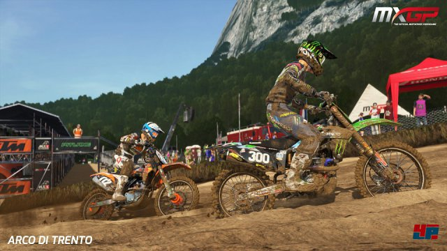Screenshot - MXGP - The Official Motocross Videogame (PlayStation4) 92493237