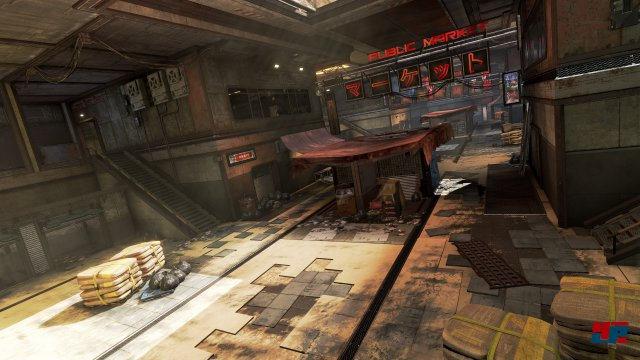 Screenshot - Apex Legends (PC) 92581926