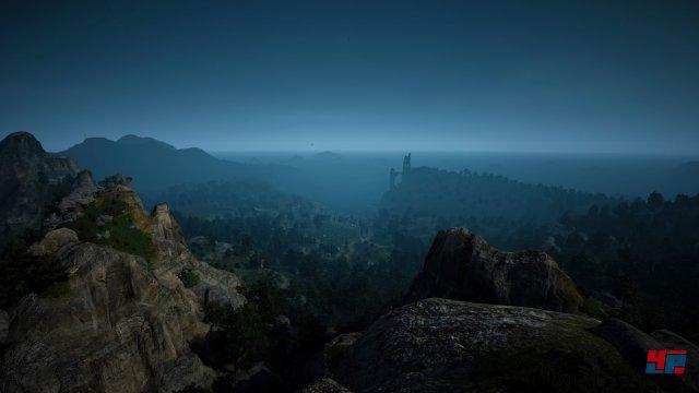Screenshot - Black Desert Online (PC) 92521553
