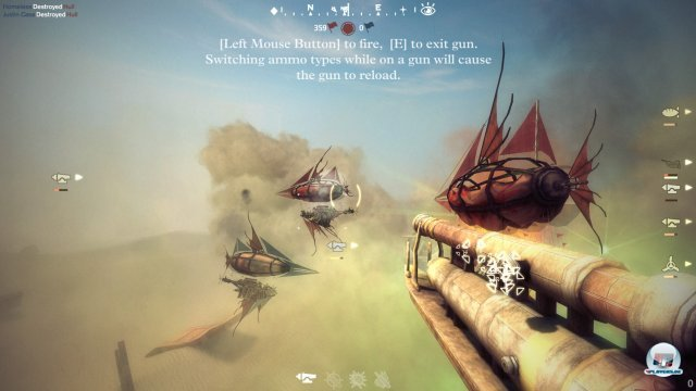 Screenshot - Guns of Icarus Online (PC) 92419082