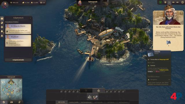 Screenshot - Anno 1800: Gesunkene Schätze (PC) 92593256