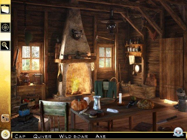 Screenshot - XIII: Lost Identity (PC) 2289602