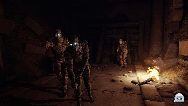 Screenshot - Deadfall Adventures (360) 92467985