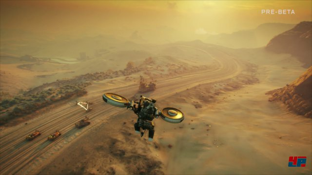 Screenshot - Rage 2 (PC) 92581589