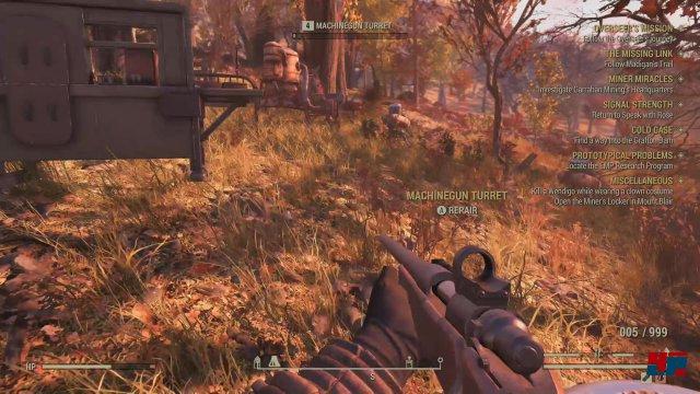 Screenshot - Fallout 76 (One) 92578068
