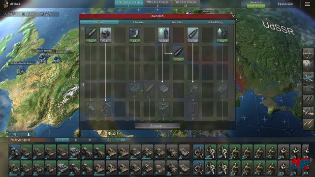 Screenshot - Blitzkrieg 3 (PC) 92548771