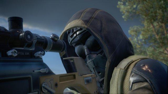 Screenshot - Sniper Ghost Warrior Contracts 2 (PS4) 92643758