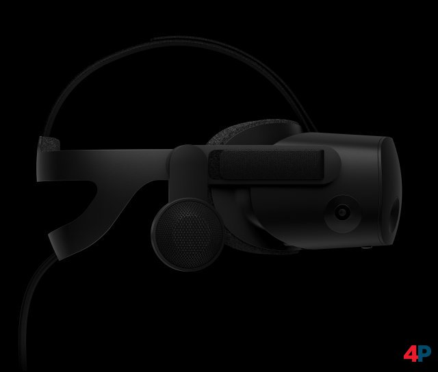 Screenshot - Virtual Reality (VirtualReality) 92614293
