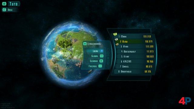 Screenshot - Imagine Earth (PC) 92594800