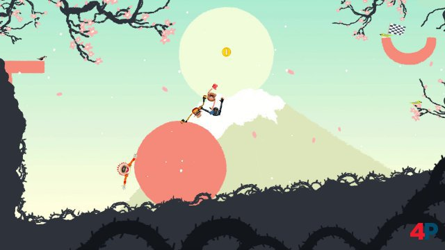 Screenshot - Heave Ho (PC) 92595207