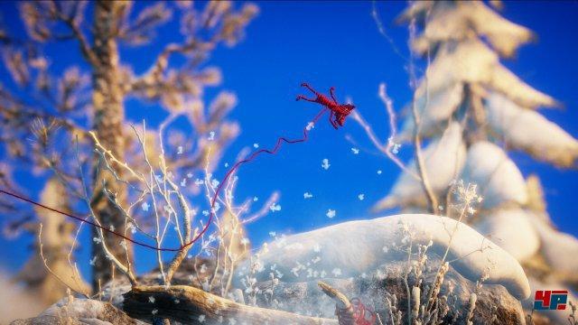 Screenshot - Unravel (PC) 92520113