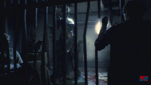 Screenshot - Resident Evil 2 (PC) 92567218