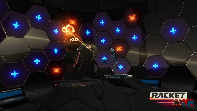 Screenshot - Racket Nx (HTCVive) 92565752