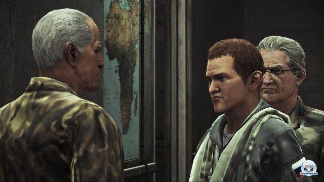 Screenshot - Ace Combat: Assault Horizon (360) 2265027