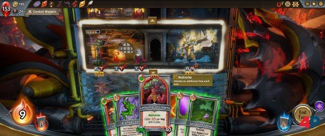 Screenshot - Monster Train (PC) 92607231