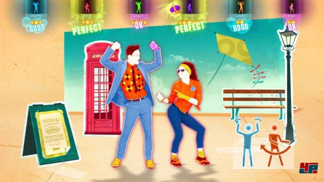 Screenshot - Just Dance 2014 (XboxOne) 92472937