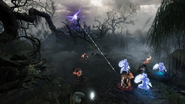 Screenshot - Baldur's Gate 3 (PC)