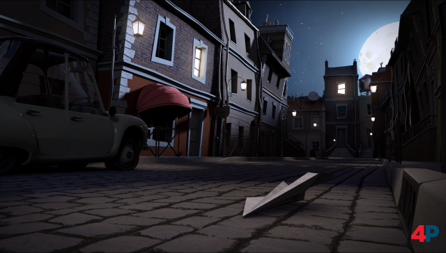 Screenshot - Willy Morgan and the Curse of Bone Town (PC) 92621311