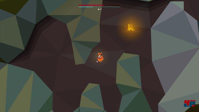 Screenshot - Secrets of Raetikon (PC) 92481826