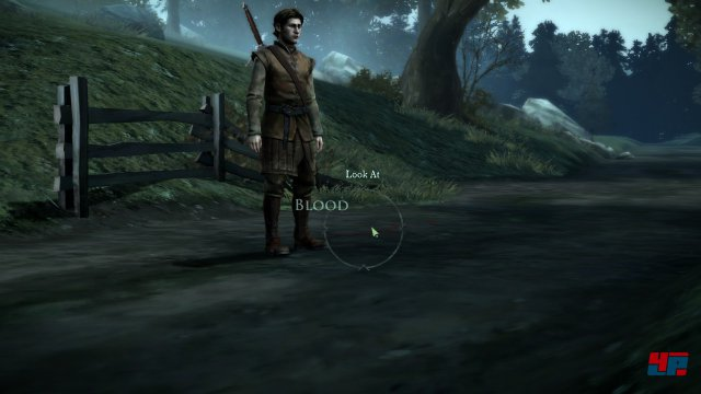 Screenshot - Game of Thrones (Telltale) (PC) 92495855