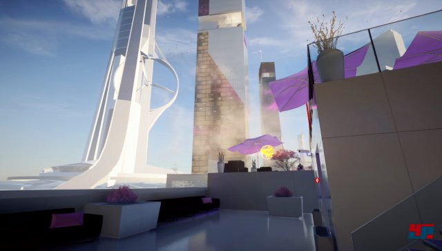 Screenshot - Mirror's Edge Catalyst (PC) 92527191