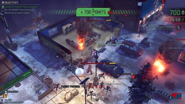 Screenshot - XCOM 2: War of the Chosen (PC) 92553761