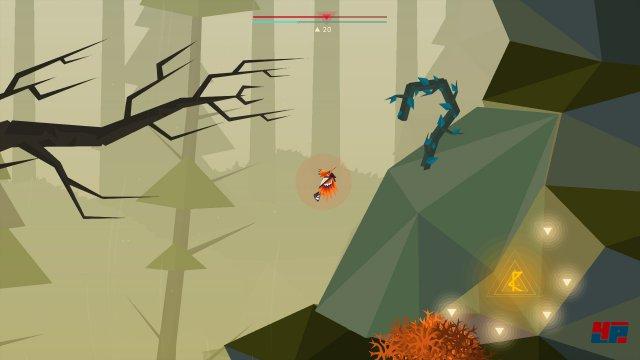 Screenshot - Secrets of Raetikon (PC) 92481822