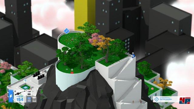 Screenshot - Tokyo 42 (PC) 92546795