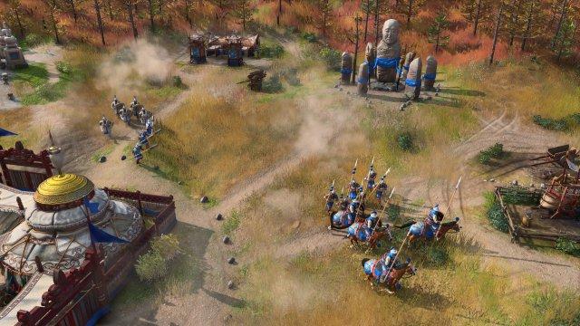 Screenshot - Age of Empires 4 (PC) 92639123