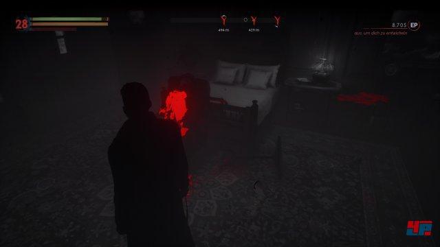 Screenshot - Vampyr (PlayStation4Pro) 92566500