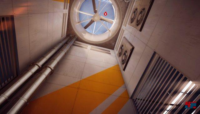 Screenshot - Mirror's Edge Catalyst (PC) 92527171