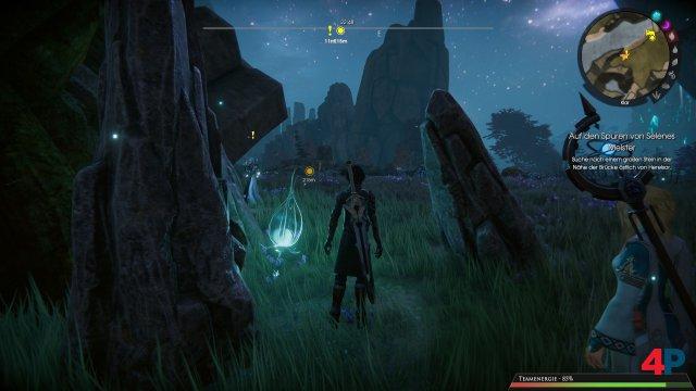 Screenshot - Edge of Eternity (PC) 92643674