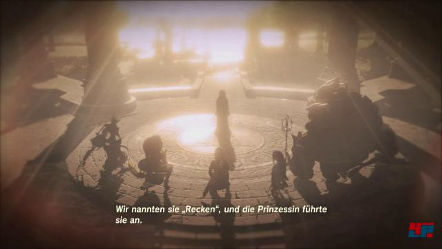 Screenshot - The Legend of Zelda: Breath of the Wild (Switch) 92541314