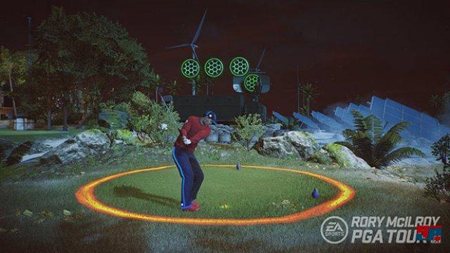 Screenshot - Rory McIlroy PGA Tour (PlayStation4) 92509846