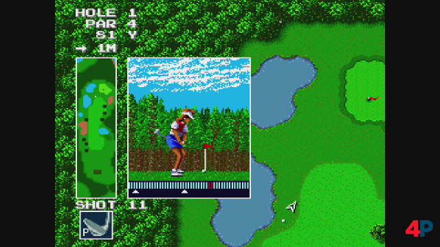 Screenshot - PC Engine Core Grafx Mini (Spielkultur) 92616413