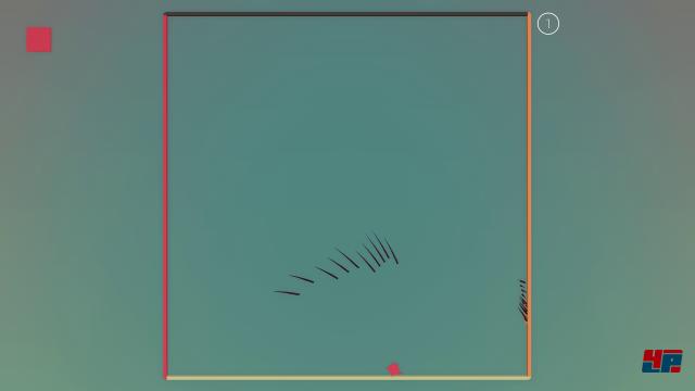 Screenshot - Flat Heroes (PC)