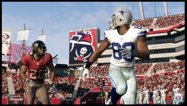 Screenshot - Madden NFL 13 (Wii_U) 92418387