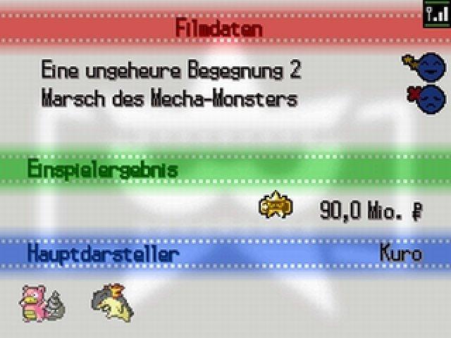 Screenshot - Pokémon Schwarz 2 (NDS) 92414832