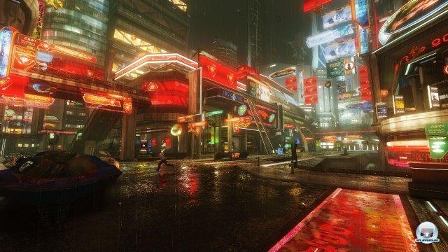 Screenshot - Final Fantasy XIII-2 (PlayStation3) 2280982