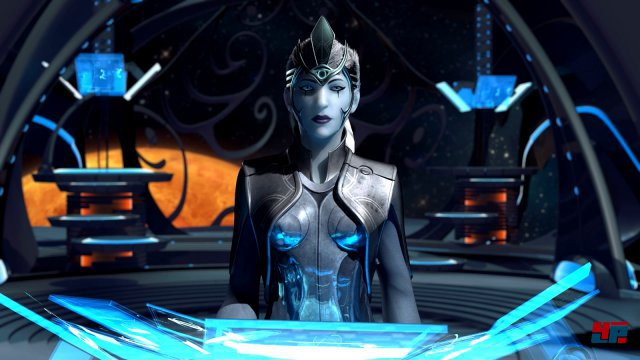 Screenshot - Galactic Civilizations 3 (PC) 92513099