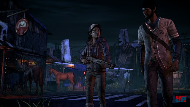 Screenshot - The Walking Dead: A New Frontier (PC) 92537873