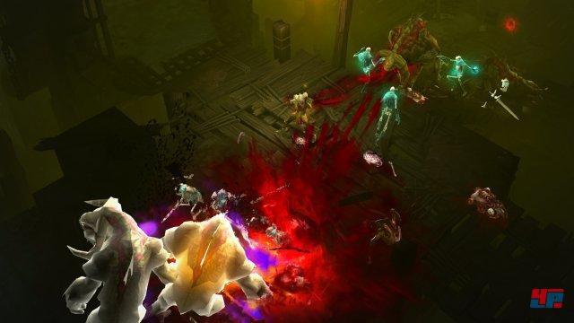 Screenshot - Diablo 3: Reaper of Souls (PC) 92536062