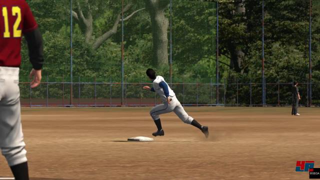 Screenshot - Yakuza 6: The Song of Life (PlayStation4Pro) 92561566
