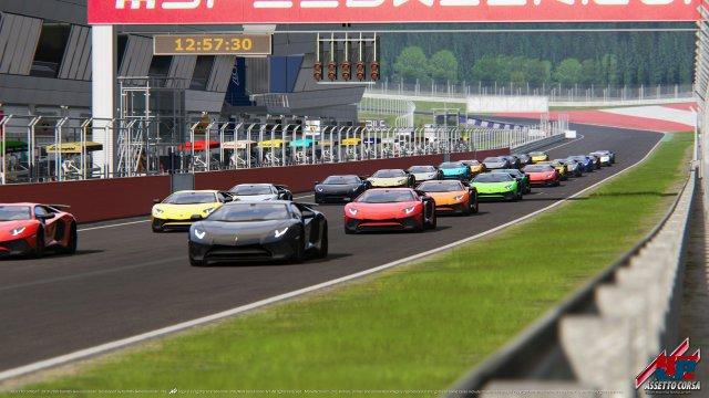 Screenshot - Assetto Corsa (PC) 92529173