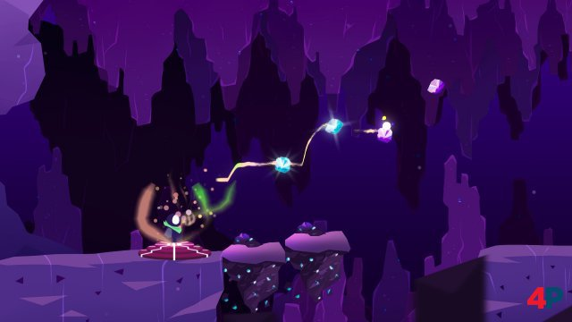 Screenshot - One Hand Clapping (PC) 92591865
