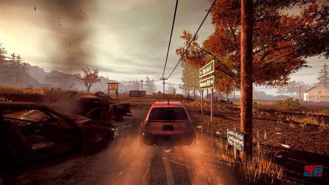 Screenshot - State of Decay (XboxOne) 92503954